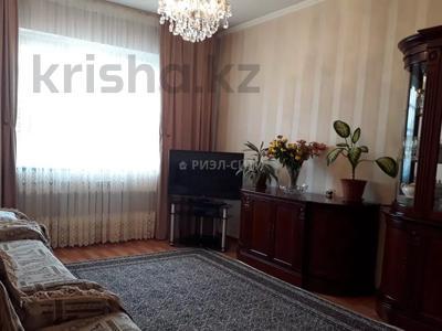 3-комнатная квартира, 72 м², 9/9 этаж, мкр Жетысу-2, Мкр. Жетысу-2 за 24.2 млн 〒 в Алматы, Ауэзовский р-н