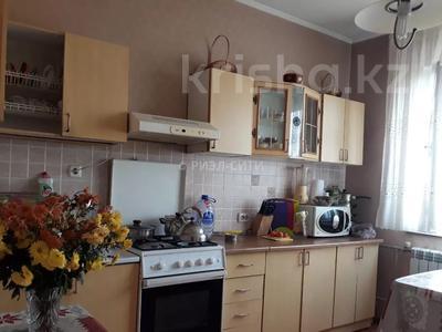 3-комнатная квартира, 72 м², 9/9 этаж, мкр Жетысу-2, Мкр. Жетысу-2 за 24.2 млн 〒 в Алматы, Ауэзовский р-н — фото 6