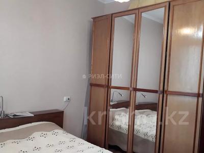 3-комнатная квартира, 72 м², 9/9 этаж, мкр Жетысу-2, Мкр. Жетысу-2 за 24.2 млн 〒 в Алматы, Ауэзовский р-н — фото 9