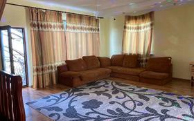6-комнатный дом посуточно, 320 м², 24 сот., Нурлы улица 40 за 35 000 〒 в Алматы