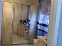 5-комнатный дом, 260 м², 0.4 сот., Шаяхметова — Павлова за 27 млн 〒 в Костанае