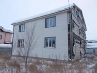 5-комнатный дом, 282.1 м², 0.1125 сот.