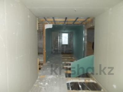 5-комнатный дом, 282.1 м², 0.1125 сот., Конаева за ~ 6.9 млн 〒 в Северо-Казахстанской обл. — фото 4