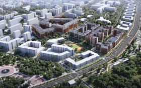 1-комнатная квартира, 39.4 м², Косшугулы 159 за ~ 9.9 млн 〒 в Нур-Султане (Астана)