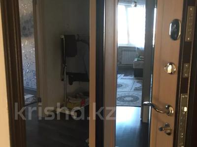 2-комнатная квартира, 52 м², 6/6 этаж, Абылай хана 7 за 11 млн 〒 в Кокшетау
