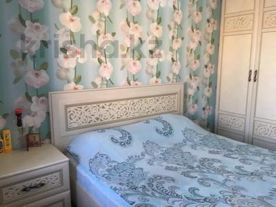 2-комнатная квартира, 52 м², 6/6 этаж, Абылай хана 7 за 11 млн 〒 в Кокшетау — фото 2