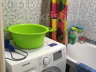2-комнатная квартира, 52 м², 6/6 этаж, Абылай хана 7 за 11 млн 〒 в Кокшетау — фото 3