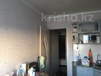2-комнатная квартира, 52 м², 6/6 этаж, Абылай хана 7 за 11 млн 〒 в Кокшетау — фото 6