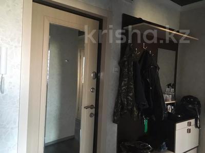 2-комнатная квартира, 52 м², 6/6 этаж, Абылай хана 7 за 11 млн 〒 в Кокшетау — фото 8