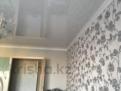 2-комнатная квартира, 52 м², 6/6 этаж, Абылай хана 7 за 11 млн 〒 в Кокшетау — фото 9