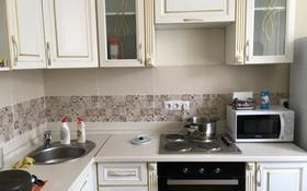 2-комнатная квартира, 60 м² помесячно, Кабанбай батыра 46 за 130 000 〒 в Нур-Султане (Астана), Есиль р-н