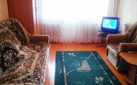 1-комнатная квартира, 35 м², 4/5 этаж помесячно, Айбергенова 3 — проспект Республики за 65 000 〒 в Шымкенте
