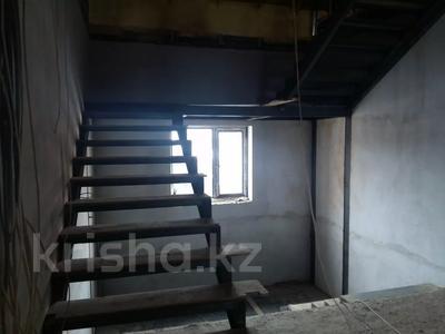 6-комнатный дом, 492 м², 8 сот., Камала Смаилова за 100 млн 〒 в Алматы, Наурызбайский р-н — фото 12