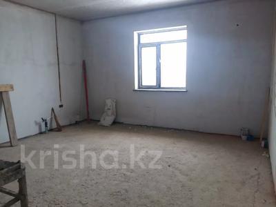 6-комнатный дом, 492 м², 8 сот., Камала Смаилова за 100 млн 〒 в Алматы, Наурызбайский р-н — фото 13
