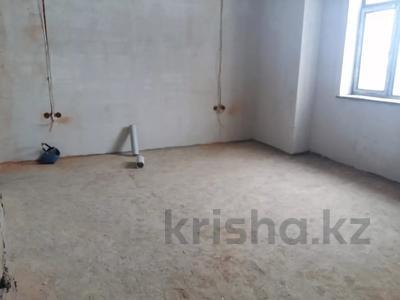6-комнатный дом, 492 м², 8 сот., Камала Смаилова за 100 млн 〒 в Алматы, Наурызбайский р-н — фото 15