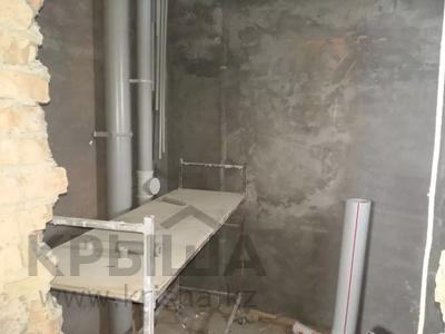 6-комнатный дом, 492 м², 8 сот., Камала Смаилова за 100 млн 〒 в Алматы, Наурызбайский р-н — фото 16