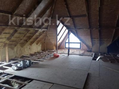 6-комнатный дом, 492 м², 8 сот., Камала Смаилова за 100 млн 〒 в Алматы, Наурызбайский р-н — фото 20