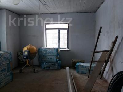 6-комнатный дом, 492 м², 8 сот., Камала Смаилова за 100 млн 〒 в Алматы, Наурызбайский р-н — фото 4
