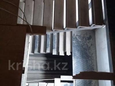 6-комнатный дом, 492 м², 8 сот., Камала Смаилова за 100 млн 〒 в Алматы, Наурызбайский р-н — фото 22