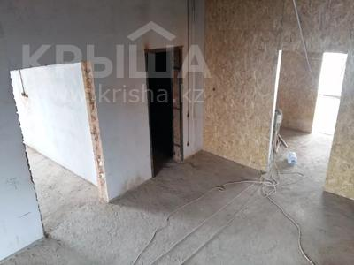 6-комнатный дом, 492 м², 8 сот., Камала Смаилова за 100 млн 〒 в Алматы, Наурызбайский р-н — фото 23