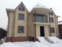 6-комнатный дом, 492 м², 8 сот.
