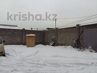 6-комнатный дом, 492 м², 8 сот., Камала Смаилова за 100 млн 〒 в Алматы, Наурызбайский р-н — фото 24
