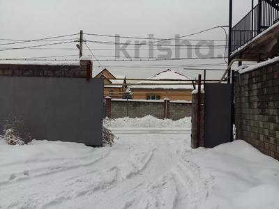 6-комнатный дом, 492 м², 8 сот., Камала Смаилова за 100 млн 〒 в Алматы, Наурызбайский р-н — фото 25