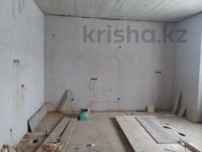 6-комнатный дом, 492 м², 8 сот., Камала Смаилова за 100 млн 〒 в Алматы, Наурызбайский р-н — фото 5