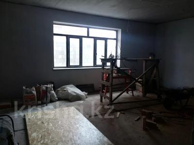 6-комнатный дом, 492 м², 8 сот., Камала Смаилова за 100 млн 〒 в Алматы, Наурызбайский р-н — фото 6
