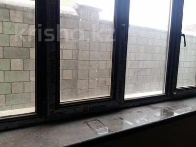 6-комнатный дом, 492 м², 8 сот., Камала Смаилова за 100 млн 〒 в Алматы, Наурызбайский р-н — фото 7