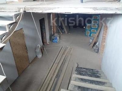 6-комнатный дом, 492 м², 8 сот., Камала Смаилова за 100 млн 〒 в Алматы, Наурызбайский р-н — фото 9