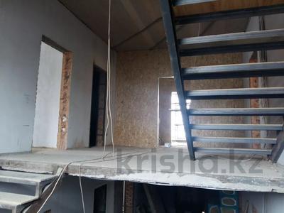 6-комнатный дом, 492 м², 8 сот., Камала Смаилова за 100 млн 〒 в Алматы, Наурызбайский р-н — фото 10