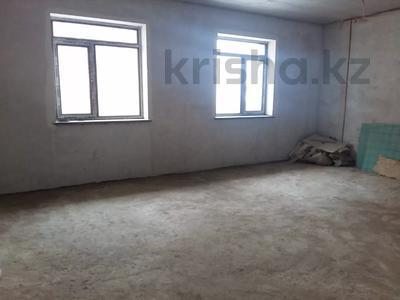 6-комнатный дом, 492 м², 8 сот., Камала Смаилова за 100 млн 〒 в Алматы, Наурызбайский р-н — фото 11