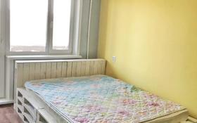 1-комнатная квартира, 34 м², 8/9 этаж, Карбышева 22 за 11.8 млн 〒 в Караганде, Казыбек би р-н