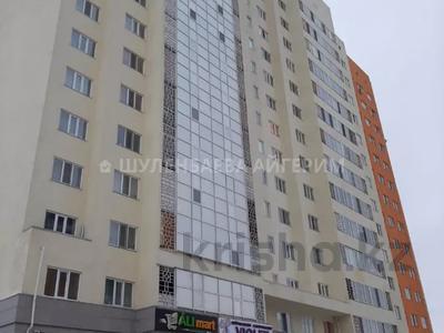1-комнатная квартира, 41.4 м², проспект Нургисы Тлендиева 42 за ~ 9.5 млн 〒 в Нур-Султане (Астана), Сарыарка р-н — фото 10