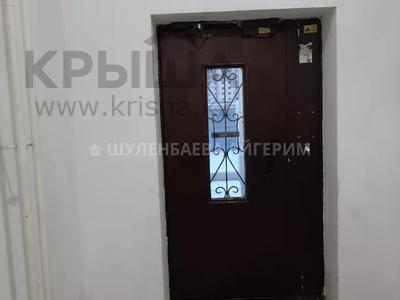 1-комнатная квартира, 41.4 м², проспект Нургисы Тлендиева 42 за ~ 9.5 млн 〒 в Нур-Султане (Астана), Сарыарка р-н — фото 11