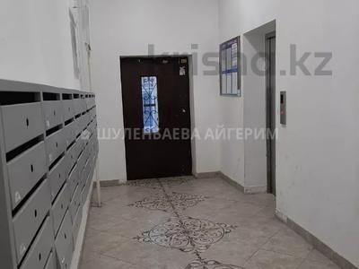 1-комнатная квартира, 41.4 м², проспект Нургисы Тлендиева 42 за ~ 9.5 млн 〒 в Нур-Султане (Астана), Сарыарка р-н — фото 4