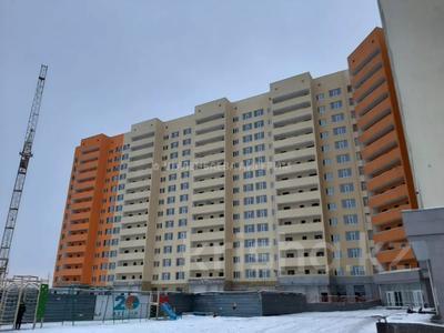 1-комнатная квартира, 41.4 м², проспект Нургисы Тлендиева 42 за ~ 9.5 млн 〒 в Нур-Султане (Астана), Сарыарка р-н — фото 3