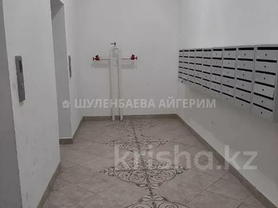 1-комнатная квартира, 41.4 м², проспект Нургисы Тлендиева 42 за ~ 9.5 млн 〒 в Нур-Султане (Астана), Сарыарка р-н — фото 5