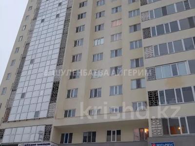 1-комнатная квартира, 41.4 м², проспект Нургисы Тлендиева 42 за ~ 9.5 млн 〒 в Нур-Султане (Астана), Сарыарка р-н — фото 7