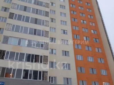 1-комнатная квартира, 41.4 м², проспект Нургисы Тлендиева 42 за ~ 9.5 млн 〒 в Нур-Султане (Астана), Сарыарка р-н — фото 8
