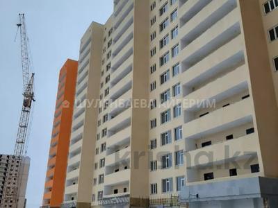 1-комнатная квартира, 41.4 м², проспект Нургисы Тлендиева 42 за ~ 9.5 млн 〒 в Нур-Султане (Астана), Сарыарка р-н — фото 9