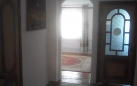 4-комнатный дом, 102 м², 5 сот., улица Алпамыс Батыра за 12 млн 〒 в Уральске