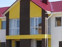 4-комнатный дом, 102 м², 2 сот., Уркер 8 за ~ 25 млн 〒 в Нур-Султане (Астане), Есильский р-н