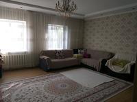 8-комнатный дом, 120 м², 14 сот.