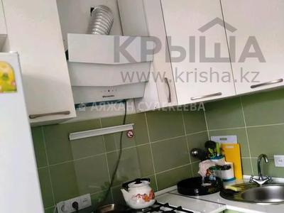2-комнатная квартира, 42 м², 3/4 этаж, Гоголя — Байтурсынова за 17.5 млн 〒 в Алматы, Медеуский р-н — фото 3