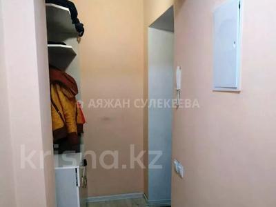 2-комнатная квартира, 42 м², 3/4 этаж, Гоголя — Байтурсынова за 17.5 млн 〒 в Алматы, Медеуский р-н — фото 11