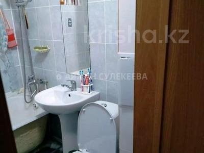 2-комнатная квартира, 42 м², 3/4 этаж, Гоголя — Байтурсынова за 17.5 млн 〒 в Алматы, Медеуский р-н — фото 15