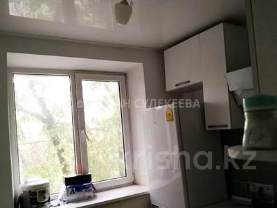 2-комнатная квартира, 42 м², 3/4 этаж, Гоголя — Байтурсынова за 17.5 млн 〒 в Алматы, Медеуский р-н — фото 2