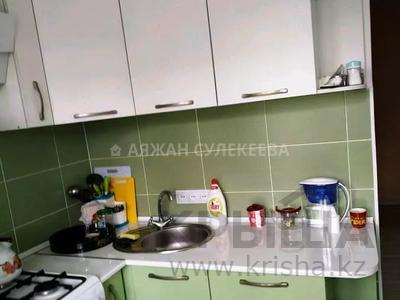 2-комнатная квартира, 42 м², 3/4 этаж, Гоголя — Байтурсынова за 17.5 млн 〒 в Алматы, Медеуский р-н — фото 4